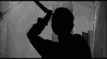 Psychopathen-Test
