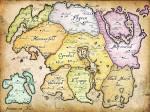 Ich freue mich sehr dass du dieses Quiz mitmachen willst. Du liebst die Welt von Oblivion oder bist ein Fan von Morrowind? Dann zeig mir dein können!