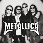 Metallica Song Text Quiz