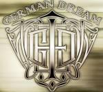 Welcher der Rapper wohnte Jahrelang in Düsseldorf und ist bei German Dream unter Vertrag?