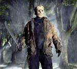 In welchen Teil von Freitag der 13. handelt es sich um einen Nachahmer von Jason Voorhees?