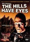 Wie viele Teile gibt es von den Klassiker The Hills have Eyes (nicht der Remake)?