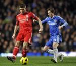 Wann wechselte er vom FC Liverpool nach Chelsea?