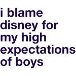 Welchen Disney Film findest du gut?