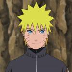 Welcher Naruto Chara ist auf dem Bild? (Leicht/Mittel)