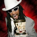 In welchem Film spielt Lil Jon nicht mit?