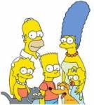 Wer von den Simpsons bist du?