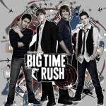 Big Time Rush Szenen