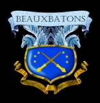 Und Beauxbatons?