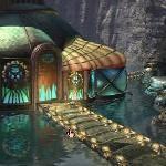 """Welches der folgenden Zeitalter gab es nicht in """"Myst III: Exile""""?"""
