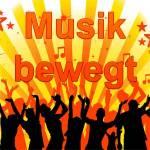 Welche Musik magst du eher?