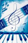 Welchen Musik Geschmack hast du?