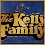 Was weißt du wirklich über die Kelly- Family?