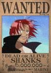 Welche Genre sollte ein Anime besitzen?