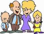 Ist dir Familie wichtig?