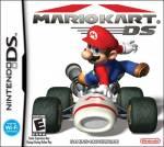 Mario Kart für Nintendo Ds