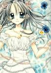 Von wem stammt der Manga/Anime?