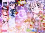 Wann hätte Mitsuki sterben müssen?