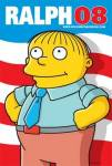 Was sollte Ralph einmal werden?