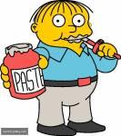 Welche Schule wird Ralph voraussichtlich nach der Grundschule besuchen?