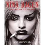Mit wem sprach Nina während eines LSD Trips in Holland?