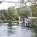 Wasserskiwissen für Einsteiger