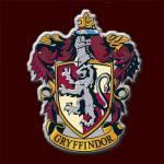 Was war das Erste Passwort von Griffindor?