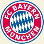 Wann wurde Bayern gegründet?