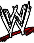 Welcher Wrestler (Ringer) bist du?