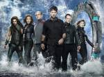 Stargate Atlantis Quiz