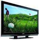 Was guckst du am liebsten im Fernsehen?