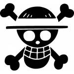 Monkey D. Ruffy! Teste dein Wissen!