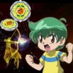 Wer platzte in einen spannenden Kampf zwischen Tsubasa und Yu und warum?