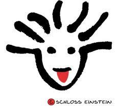 Schloß Einstein