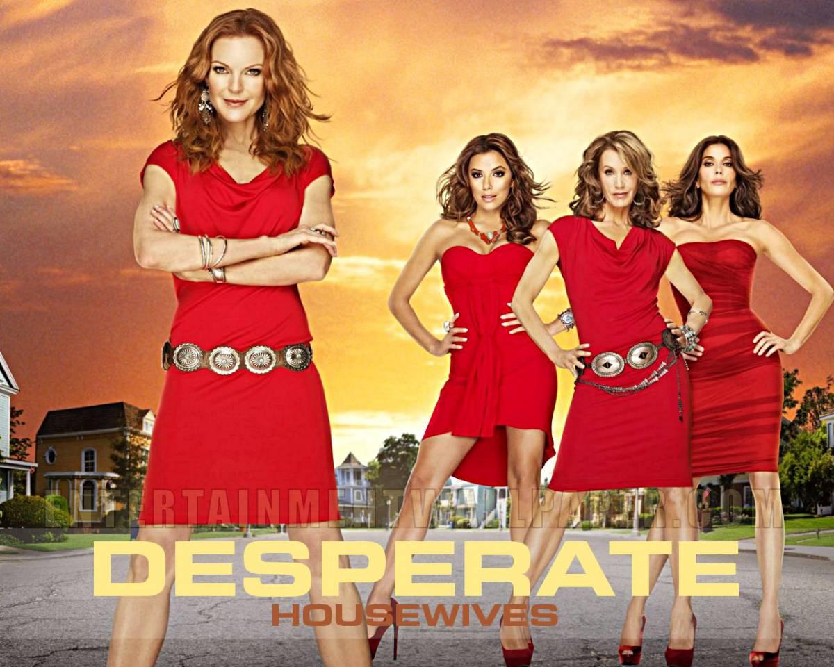 desperate housewives schauspieler