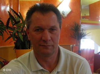 Waldemar Podolski