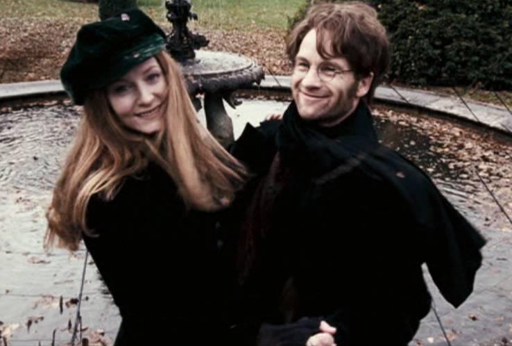Kennst du dich in Harry Potters Welt aus?