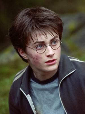 Wie Alt Ist Daniel Radcliffe