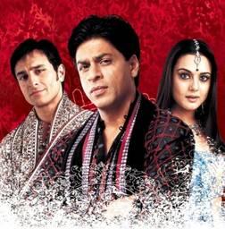 Shahrukh Khankennst Du Ihn Wirklich