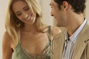 Will er nur flirten oder mehr Beziehung: 7 Zeichen, ob er dich wirklich will