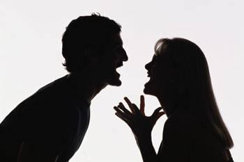 Meine Freundin spielt Dating-Sis Reife christliche Dating-Website