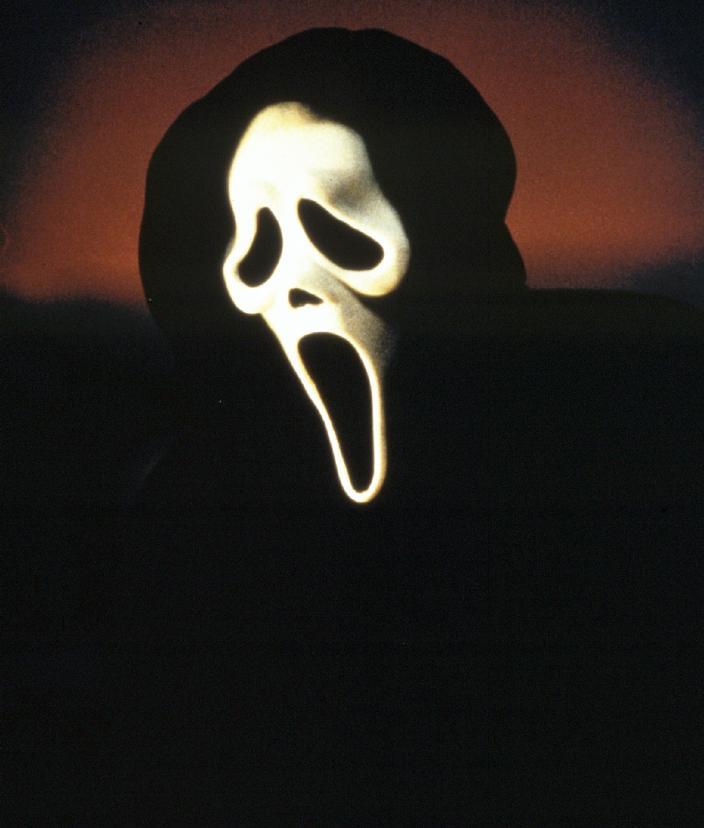 Der Beste Horrorfilm