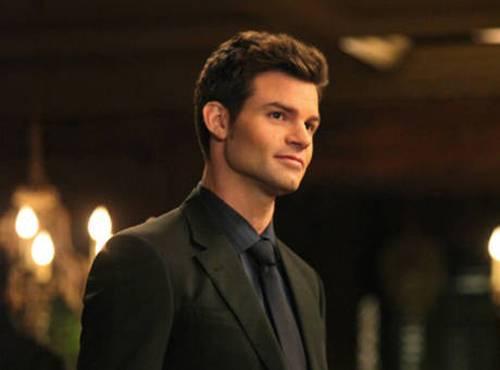 Welcher Mann Von The Vampire Diaries Passt Zu Mir