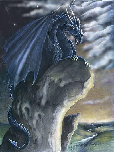 American Dragon Spiele