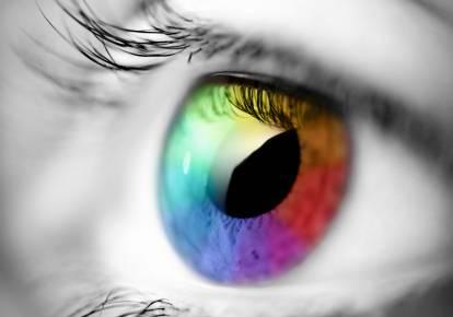 Hast Du Schöne Augen