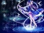 Würdest du gerne magische Fähigkeiten haben?