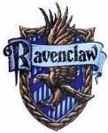 In welches Haus von Hogwarts gehörst du?