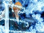 Welche Anime-Serie passt am besten zu dir?