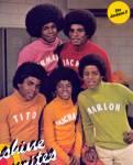 Welcher von The Jacksons starb?