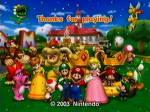 Wer dieser Charakterenkombi hat Rosalina in Super Mario Galaxy 1 & 2 kennengelernt?